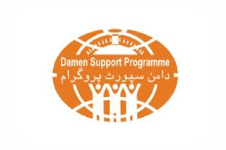 Damen support programme Walk In Interview For Loan Officers 2021