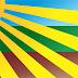 Prefeitura de Jaguarari sanciona lei que estabelece como cores oficiais dos prédios públicos as cores da bandeira do município
