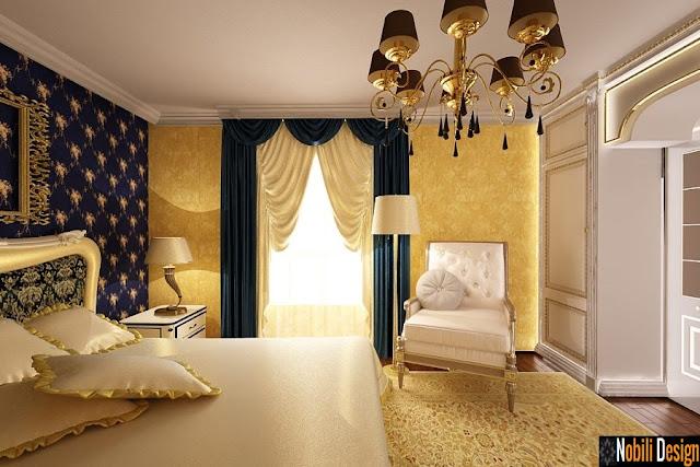 Nobili Interior Design-profesionalism 100%