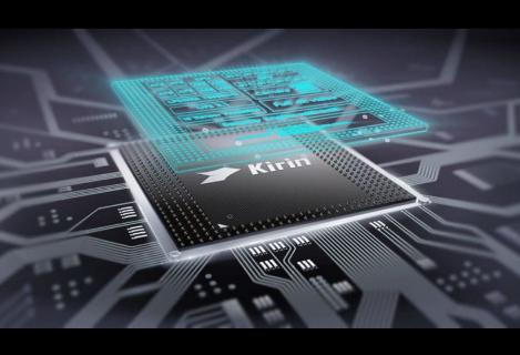 Huawei dan Samsung mengunakan Chipset Sendiri, Qualcomm Meradang
