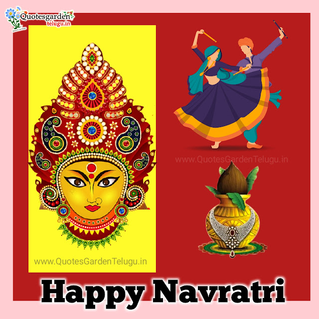 navratri-2020-greetings-wishes-images