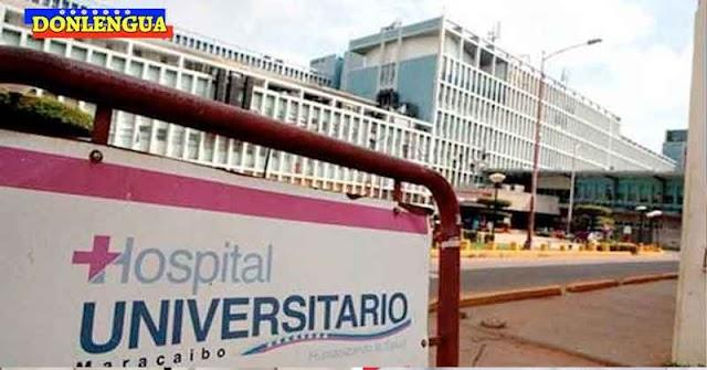 Variantes británica y peruana fueron encontradas en pacientes de el Zulia