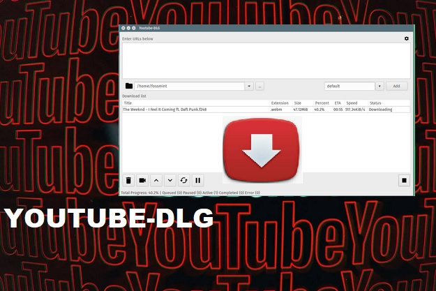 fre youtube download videos mp3 playlists