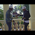 "VIDEO: Christian Bella ft Khaligraph Jones - ""Ollah"""