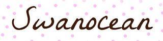 Swanocean logo