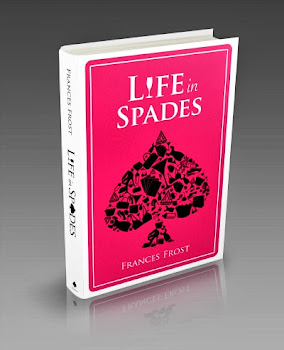 Life in Spades
