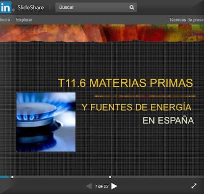 https://es.slideshare.net/ElenaLB/materias-primas-y-fuentes-de-energa