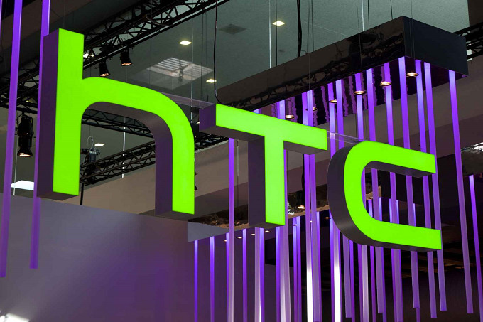 HTC Smartphone President Resigns As Company Records Worst Revenue In 11 Years