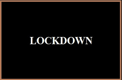 What Are These 6+ Movie Stars And Cricketers Doing In Lockdown? Let's Know