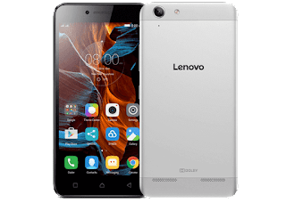 Firmware Lenovo Vibe K5 A6020a41 Tested