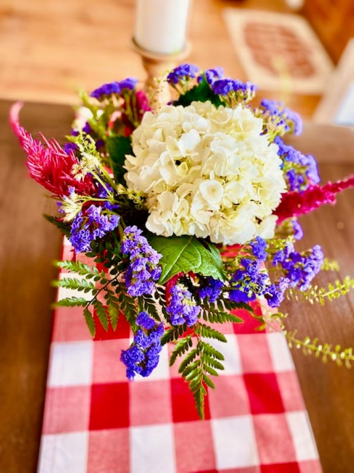 floral-arranging-arrangements-guidelines-preserving-athomewithjemma-styling