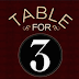 Watch WWE Table For 3 S05E11 12/9/2019 Online on watchwrestling uno