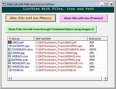ListView_with_Files_and_Icons_in_VB6.0