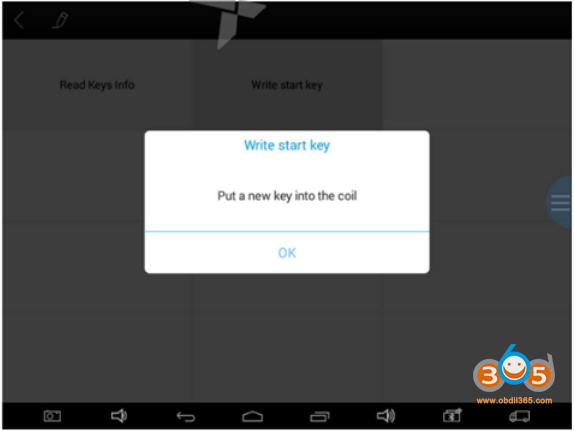 xTool-programma-bmw-ews-key-10