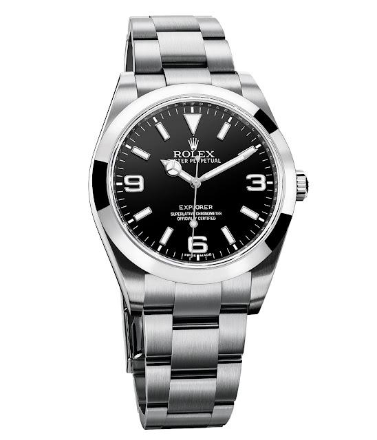 Rolex-Explorer-214270-04.jpg