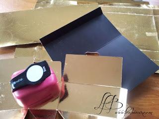 carton-ballotins-de-chocolat-noir-et-or