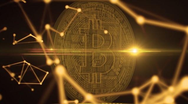 beginner guide start trading bitcoin crypto