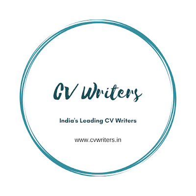 cv writers hyderabad