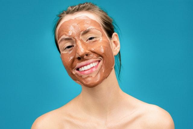 homemade-face-pack