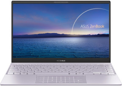 Asus ZenBook 13 UX325EA-EG248