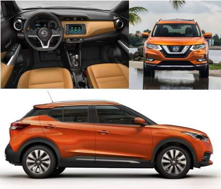 All-New-Nissan-Kicks17