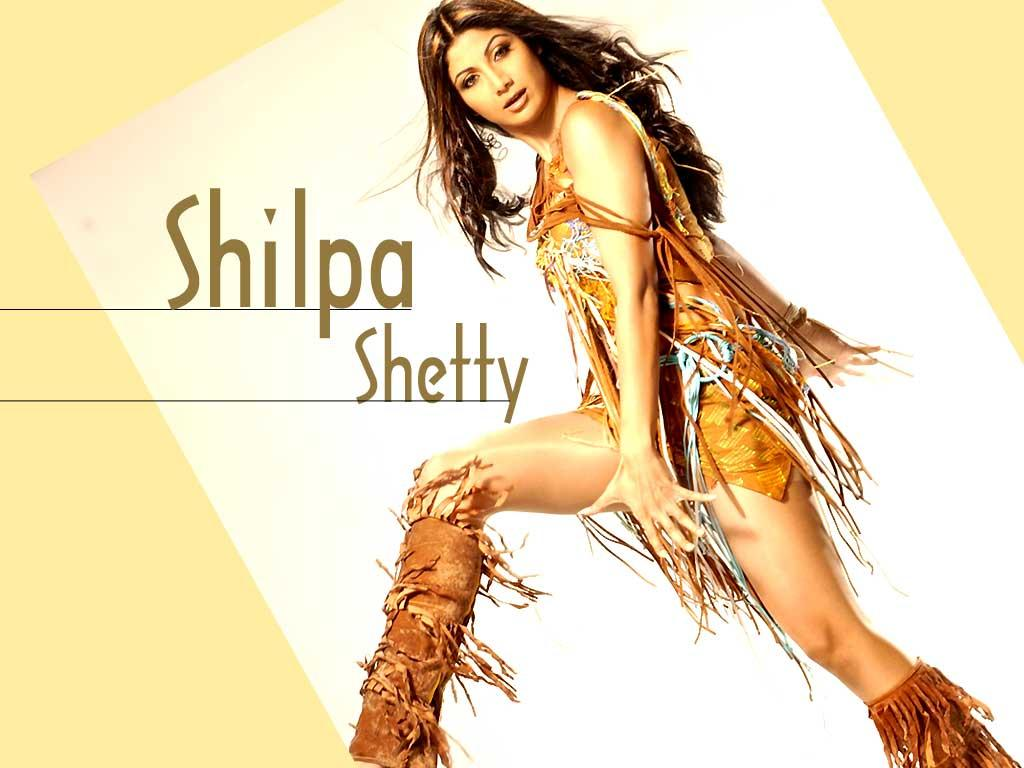 Shilpa Shetty Sexy Hd Photo