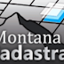 The Montana Cadastral Mapping project