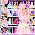 Dolls Fashion Make Up & Dress Up Games Game Tips, Tricks & Cheat Code