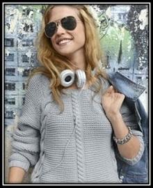jenskii pulover platochnoi vyazkoi (19)