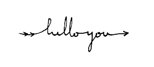 HELLOYOU.png