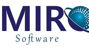 A Miro Software Consultoria e Serviços, Lda pretende recrutar para o seu quadro de pessoal um (1) Desenvolvedor Fullstack para Maputo.