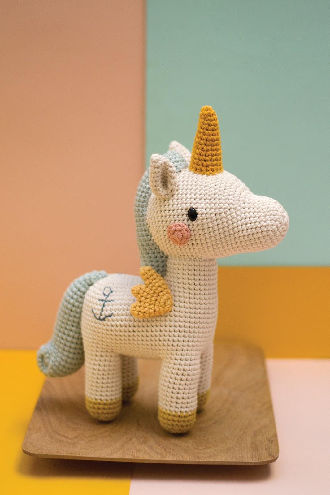 Patrón Crochet / Amigurumi Perritos Husky Shiba Inu and | Etsy | 1600x1066