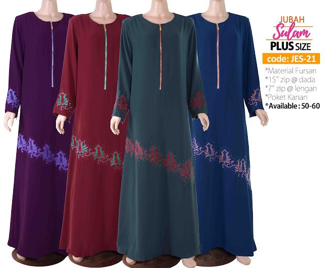 http://blog.jubahmuslimah.biz/2017/09/jes-21-jubah-umbrella-sulam-limited.html