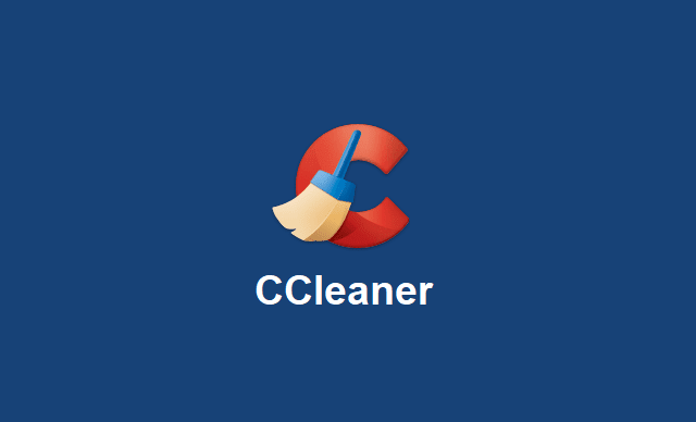 C-Cleaner Software Harmful to PCs?