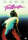 Footloose online latino 1984