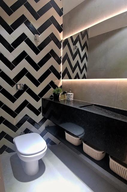 banheiro-preto-e-branco-atual