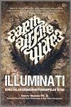 Illuminati - Henry Markow