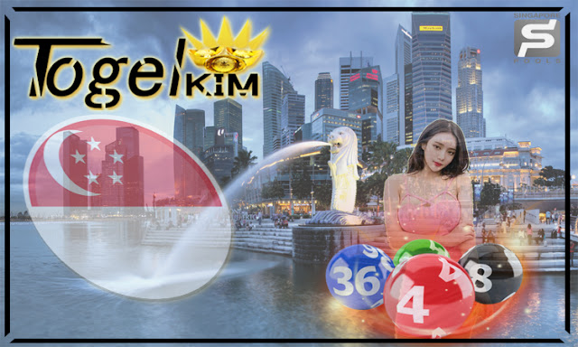 Prediksi Togel Singapore Rabu 29 Agustus 2018