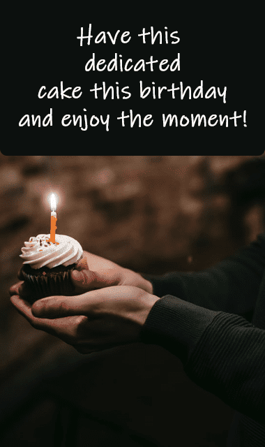 happy birthday friend images funny