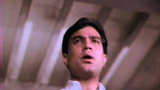Zindagi Ka Safar Kishor kumar Songs Lyrics idoltube -