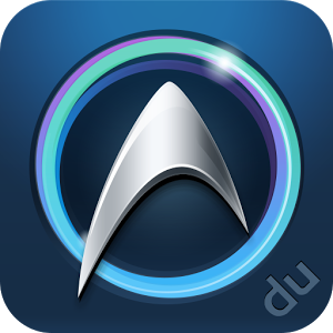 DU speed booster apk for Android - Give your android rocket