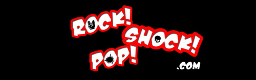 http://www.rockshockpop.com/