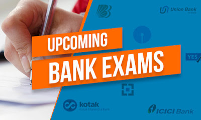 Getting Ready for Upcoming Career Opportunities in Banks