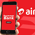 My Airtel App – Get Rs 50 Cashback on Making 2 Different Merchant Payments Offline via UPI