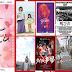 PROGRAMACIÓN JAPONESA DEL 32º FESTIVAL DE CINE DE TOKIO [PARTE 1]
