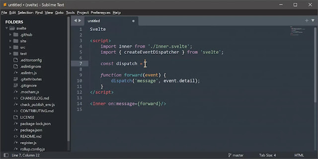 Sublime text crack full version