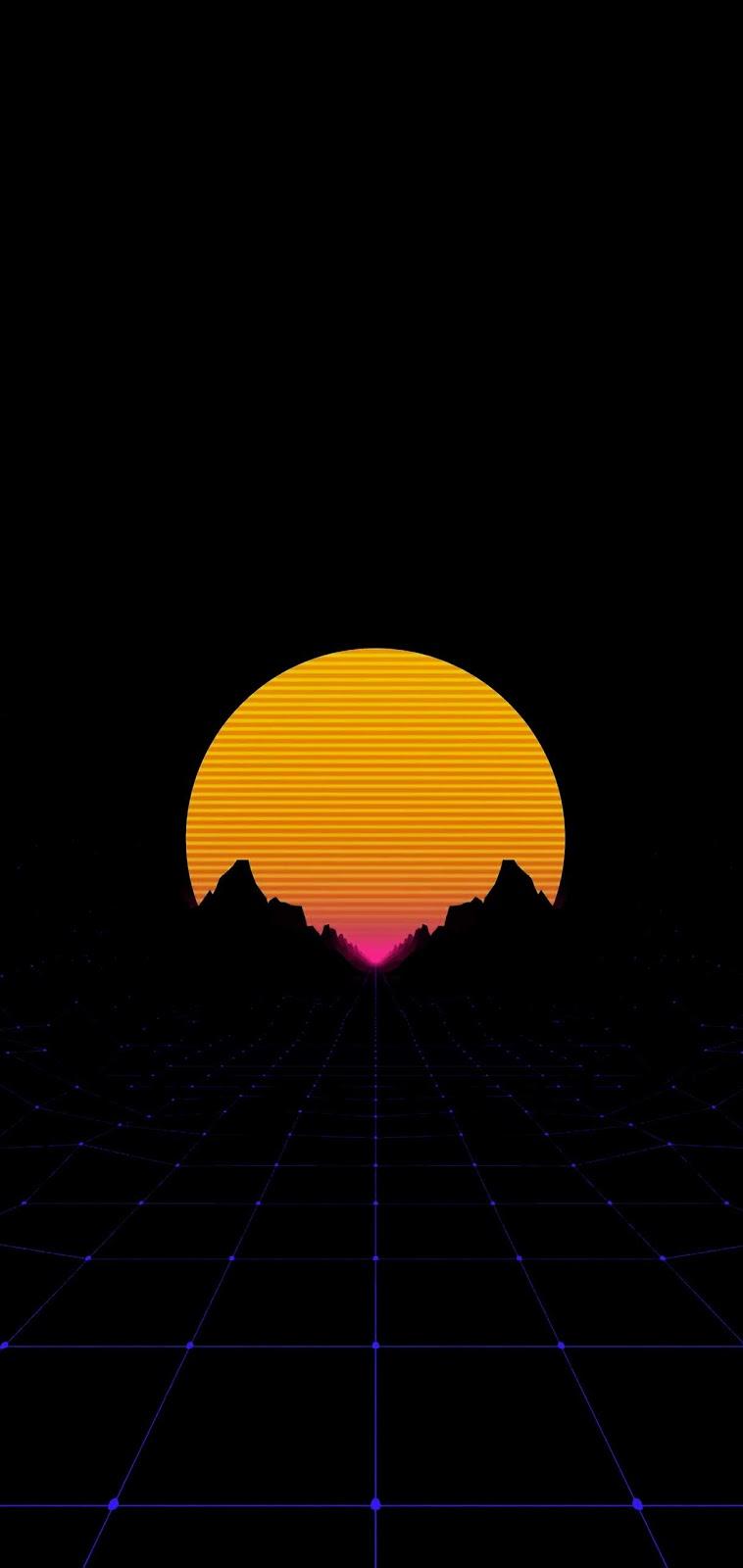 Laserwave