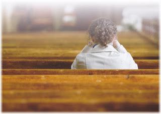 Leef je geloof, Hillie Snoeijer, christelijk psycholoog Baflo
