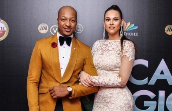 IK-Ogbonna-wife-Sonia-Morales-officially-parts-ways