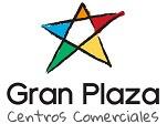 LOGO de GRAN PLAZA Bosa Centro Comercial